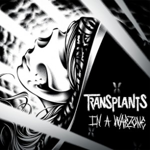 Transplants_-_In_a_Warzone-300x300