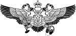 eagle-small1.jpg