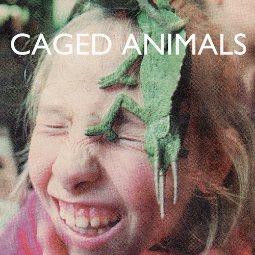 caged-animals-in-the-land-of-giants
