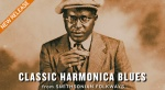 classic-harmonica-banner
