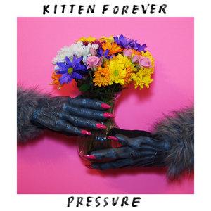 kitten_forever_pressure_LARGE