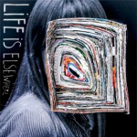life_is_elsewhere