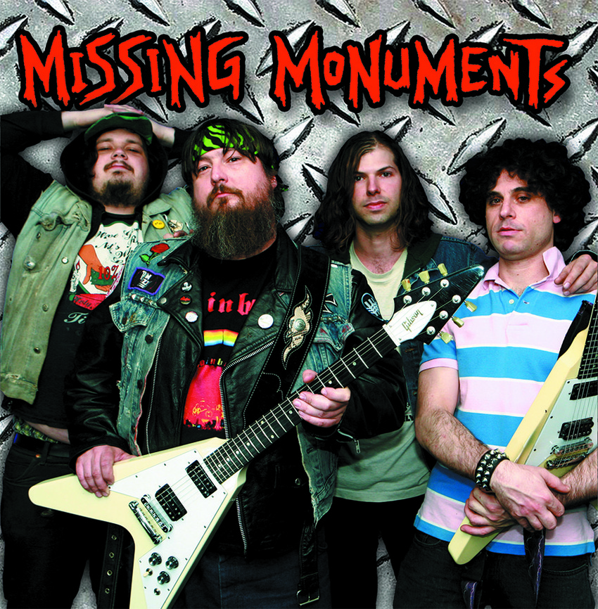 missing-monuments_zps3442b05f