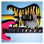 Sleigh-Bells-Bitter-Rivals-Cover-Art-Hi-Res-1024x1024