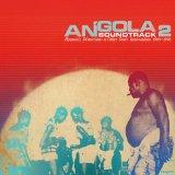AngolaSoundtrack2
