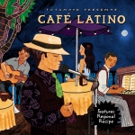 Cafe-Latino-Cover-WITH-STICKER-WEB