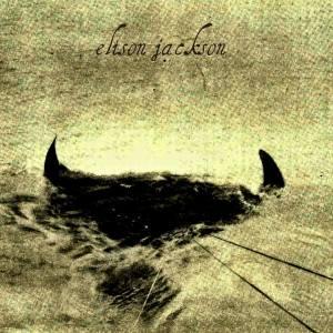 Elison-Jackson-band-Do-Not-Fear-To-Kill-A-Dead-Man-lp