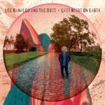 lee_ranaldo-last_night_on_earth