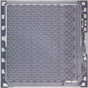 CF-029cover_1024x1024