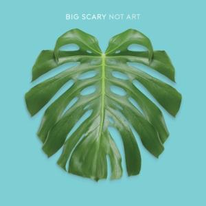 BigScary_NotArt