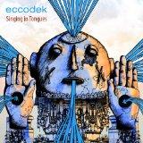Eccodek - Singing in Tounges