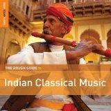 IndianClassical