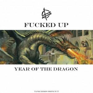 fuckedup-yearofthedragon