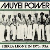 Muyei Power