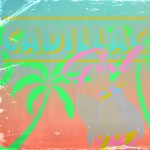 onlyreal2_zpsf4368555