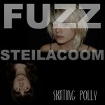 skatingpolly_fuzzsteilacoom