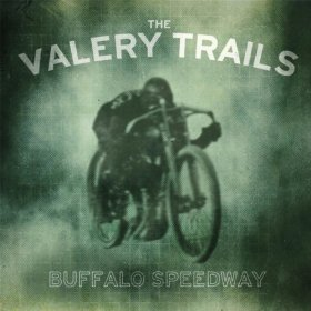 valery trails