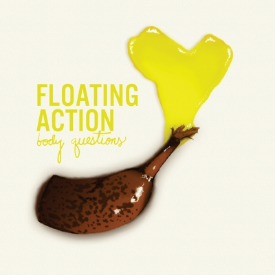 floatingaction-bodyquestions-cover-300dpi