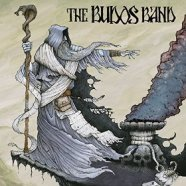 Budos_band