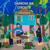 Chancho