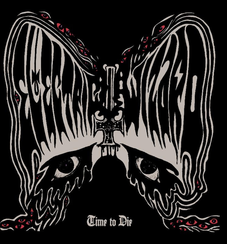 electric-wizard-time-to-die-promo-cover-pic-2014