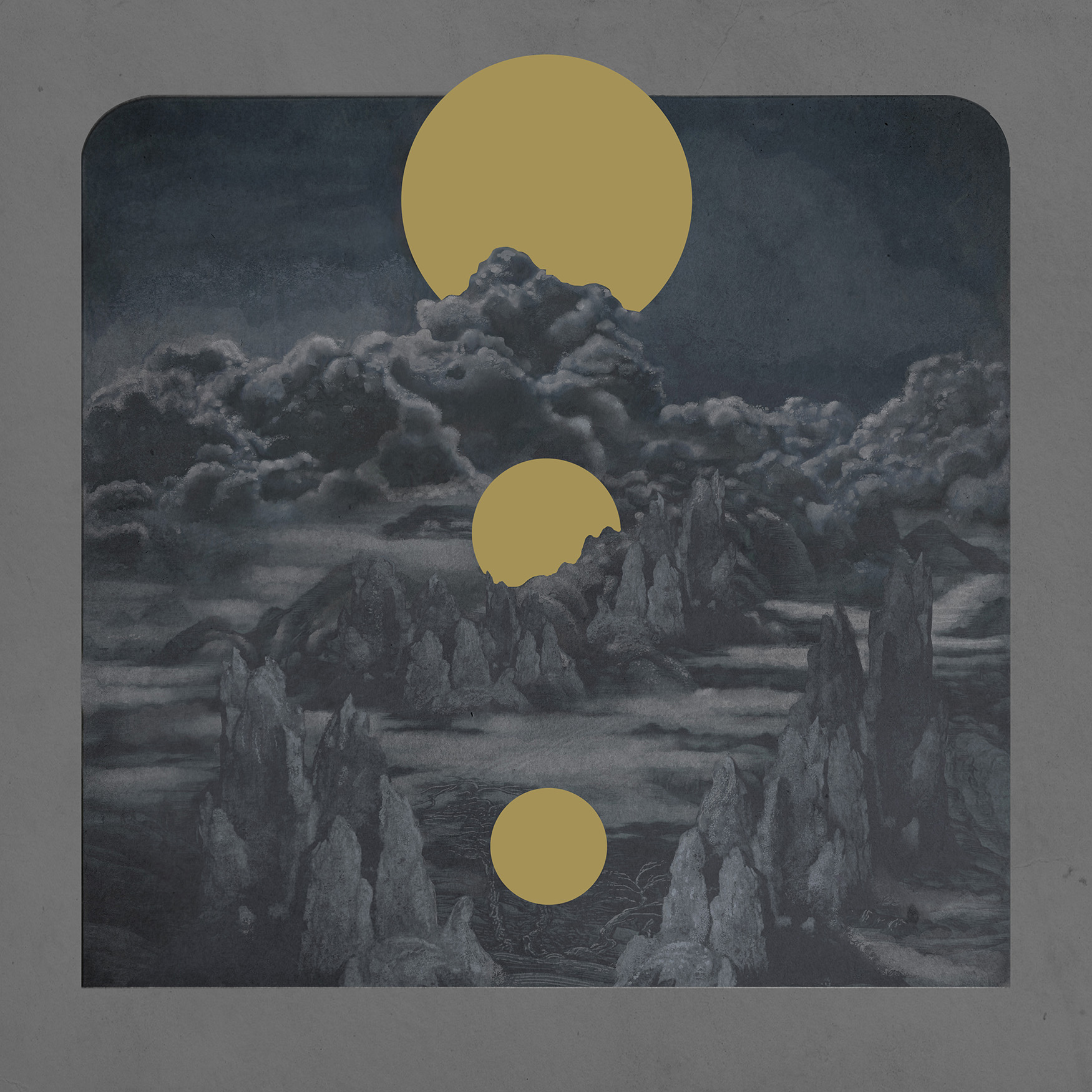 NR090_YOB-ClearingThePathtoAscend