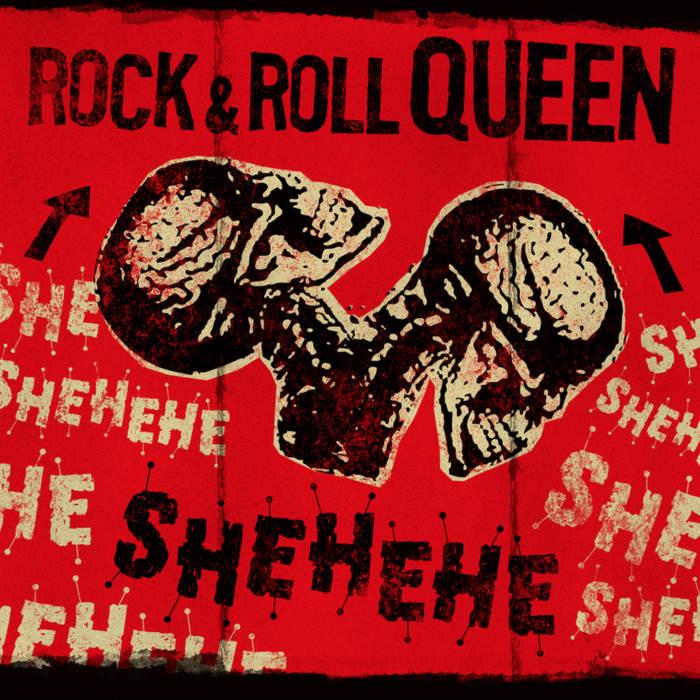 Remembering Lou Reed, rock 'n' roll's favorite asshole.