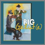 Big Galut(e)