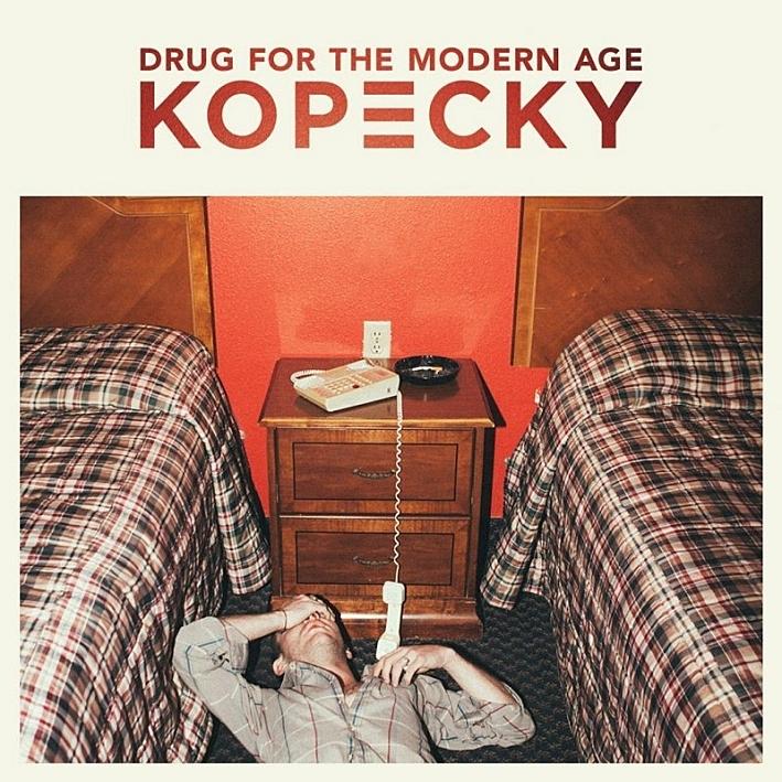20150617_kopecky_talk_to_me_91