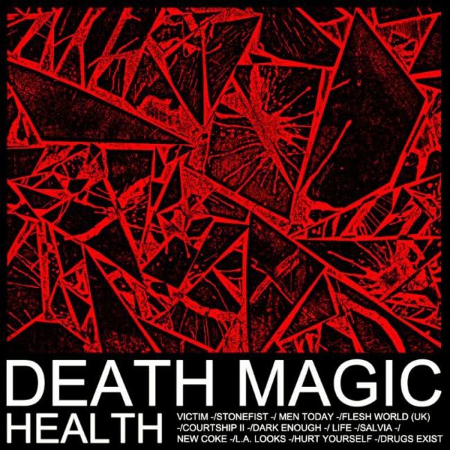 health-death-magic-650x650