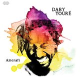 Daby Toure