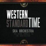 Western Standard Time