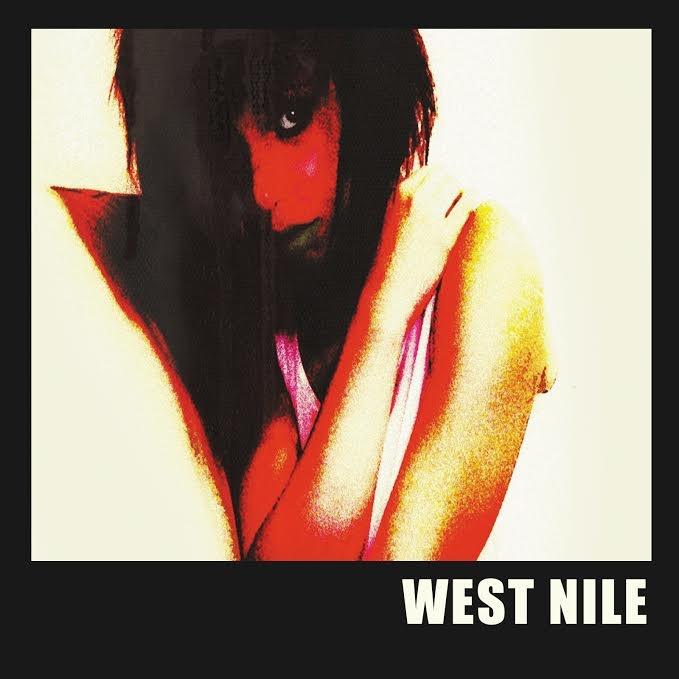 West Nile EP