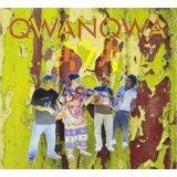 Qwanqwa