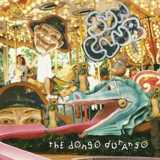 Sun-Club_The-Dongo-Durango_cover