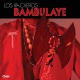 Bambulaye