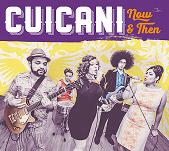 Cuicani