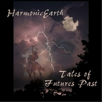 harmonicearth6