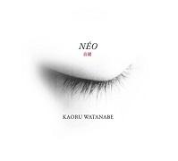 Kaoru-Watanabe-Neo