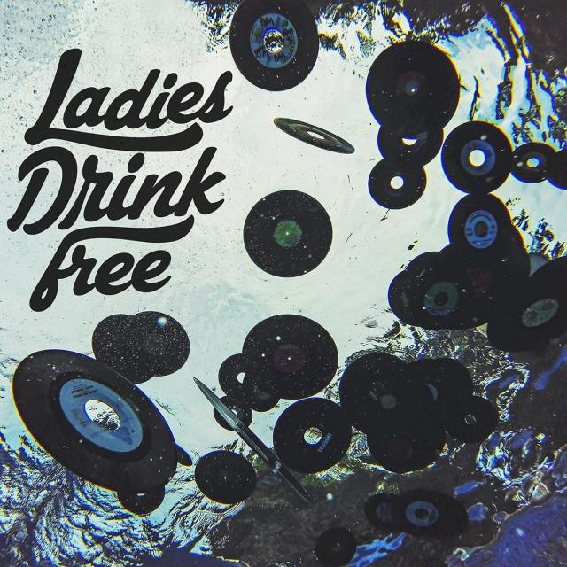 Ladies Drink Free