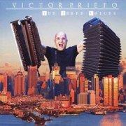 VictorPrieto