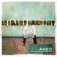 aheoafrohaitianexperimentalorchestra