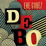 Debo Band Ere Gobez