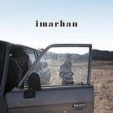 Imarhan_tb