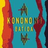 Konono No1 Meets Batida