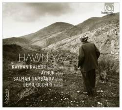 HAWNIYAZ_s