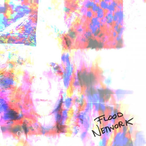 Flood Network