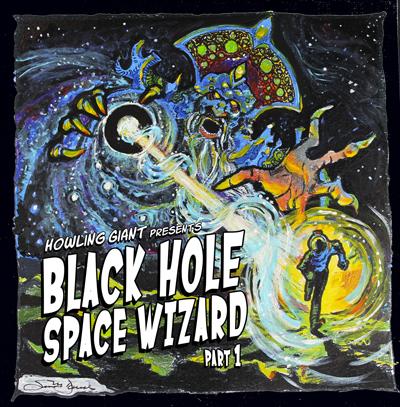 album_cover_-_howling_giant_-_web