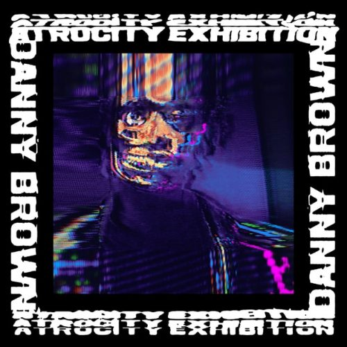 atrocitiy-exhibition