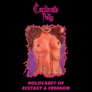 CardinalsFolly-SKR112CD-1500x1500